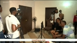 Nollywood attire les investisseurs étrangers