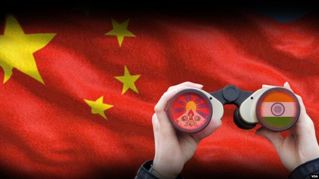В Чикаго арестовали гражданина КНР, который работал на китайские спецслужбы