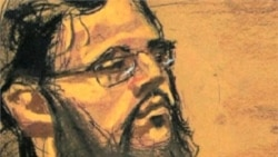 NYC Subway Bombing Plotter Found Guilty