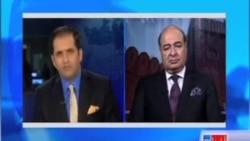 حافظی: ترکمنستان در مسایل افغانستان نقش بیطرفانه دارد