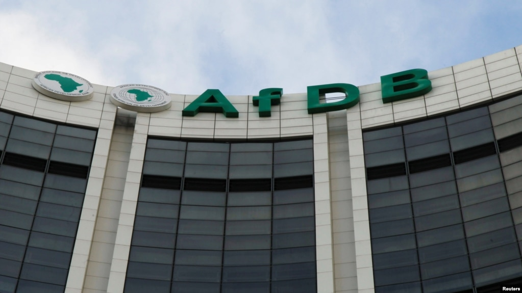 Image result for african development bank what is it?