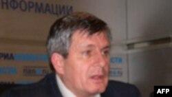 Всемирный конгресс чеченцев может состояться в конце года