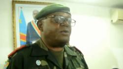 FARDC ezongeli kosenga bayi Beni mpe Butembo kobenga numéro vert
