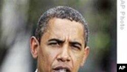 奥巴马提新计划协助美国人储蓄退休金