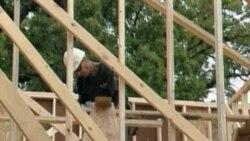 US Job Gains Again Surpass Outlook in June