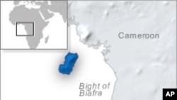 A Guiné Equatorial Estabeleceu o Português