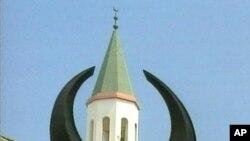 شکوک وشہبات دور کرنے کے لیے امریکی مسلمانوں کی کوششیں