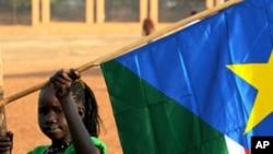 سوڈان: دارفر میں دو نئی ریاستوں کا قیام