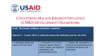 USAID რუსული მავნე გავლენის წინააღმდეგ