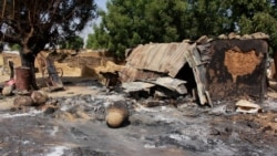 Cinq civils tués dans des combats entre forces gouvernementales et Boko Haram