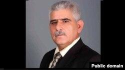 Hemin Mansour