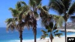 Meksiko privlači američke penzionere