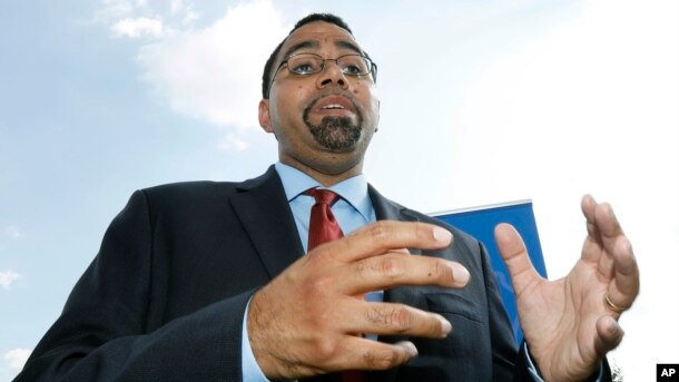 Education Secretary John King