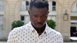 Mamadou Gassama, Mali den mun ye Fransi demisenen San 4 Kisi bini man