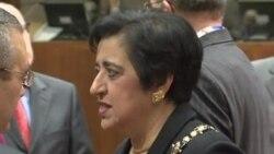 2012-01-23 粵語新聞: 歐盟同意伊朗石油禁運