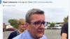 加中關係緊張加劇 魁北克市長取消訪華行
