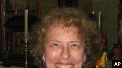 Kay Taylor se odrekla uspješne ginekološke prakse u Kaliforniji da bi spašavala živote žena u zemljama u razvoju