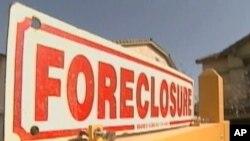 САД ќе поведат истрага за процесот на одземање на домовите заради ненавремено плаќање