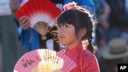 [여기는 일본입니다] '일본인, 원주민과 한국인의 혼혈'