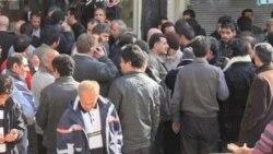 افزایش تورم در ایران با گرانی دلار همراه شد