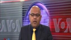 جیسون برادسکی: توافق امارات و اسرائیل، یک تیر هشدار برای ایران است