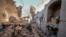 زلزله ای با شدت ۷ و سه دهم در مقیاس ریشتر ۲۱ آبان ۱۳۹۶ مناطق مرزی ایران و عراق را به لرزه در آورده بود.