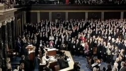 """美國新國會眾議院將表決""""桑迪""""救助議案"""