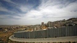 مخالفت کانادا با پیشنهاد به رسمیت شناختن یک کشور فلسطینی در سازمان ملل متحد