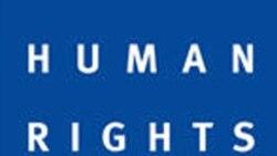 Direitos humanos em Angola – 3:27