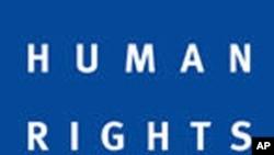 Relatório acusa governos ocidentais de passividade na defesa dos direitos humanos