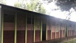 Mootummaan Oromiyaa Manneen-barnootaa 147 Ijaarsisuuf Waliigaltee Mallatteesse