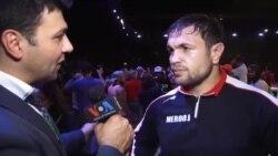 چهارمین قهرمانی پیاپی کشتی آزاد ایران در جام جهانی ۲۰۱۵