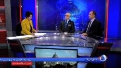 بررسی عملکرد کنگره درباره توافق اتمی با ایران