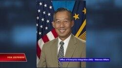 Truyền hình VOA 22/1/21: Người gốc Việt được Tổng thống Biden cử làm bộ trưởng tạm quyền