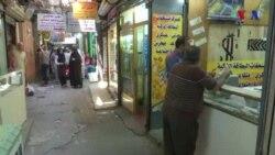 Sanksiyalarla üzləşən İranda azərbaycanlılar faktoru