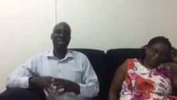 Vamwe Vatsigiri Vebato reMDC-T Voshora Huwori Huriuitwa Nemamwe Madzishe ekuChiredzi Pakunyoresa Kuvhota