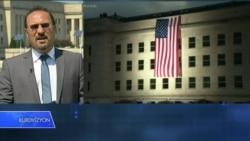 Raporta Taybet ya ji Rêûresmên 11'ê Îlonê ji Pentagonê