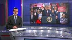 جزئیاتی از انتخابات زودهنگام در ایالت پنسیلوانیا و تاثیر آن بر کنگره آمریکا