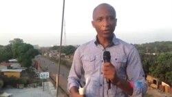 Le raz-le-bol des habitants de Conakry face à la crise des loyers (vidéo)