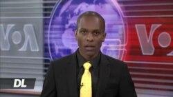 Wafanyabiashara waandamana Mombasa