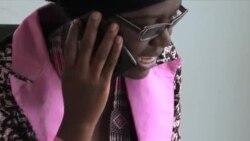 Američka inicijativa za vodstvo pomogla poduzetnici iz Senegala