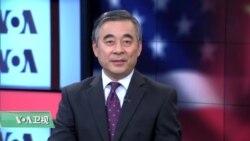 时事看台(林枫):金正恩访华,北京平壤各取所需?