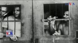ویت نام میں جنگی قیدی بنائے جانے والے فوجی کی کہانی