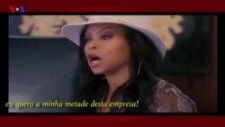 Passadeira Vermelha: Que têm em comum Rihanna, Taylor Swift, Velocidade Furiosa e Empire?