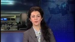 گزارشی در مورد الزایمر و صحبت با مهمان برنامه در مورد امراض روانی در افغانستان