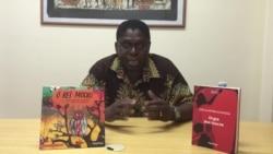 Livro de Ungulani Ba Ka Khosa é um dos 100 melhores romances africanos do sec. XX