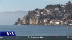 20 vjet nga Marrëveshja e Ohrit