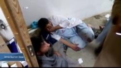 Pentagon: Kunduz'daki Bombalama Soruşturulacak