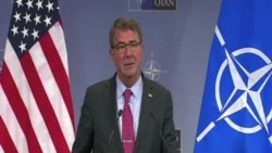 美國防長警告俄巡航導彈誤擊將有後果