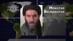 Rewards For Fugitives: Mokhatar Belmokhtar